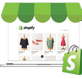 shophify-development